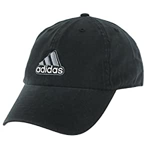 adidas Men s Ultimate Relaxed Adjustable Cap fb5f18d5668