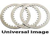 Wiseco Prox Steel Plate Set Yfz350 Banshee '87-06 16.s23027