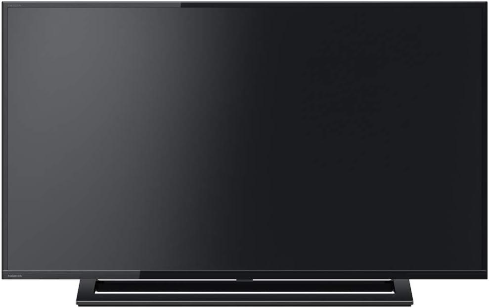 東芝 40V型地上・BS・110度CSデジタル フルハイビジョンLED液晶テレビ(別売USB HDD録画対応) REGZA 40S22
