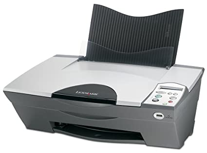 X3350 LEXMARK WINDOWS 8 X64 DRIVER DOWNLOAD