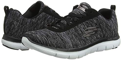 Skechers-Womens-Flex-Appeal-20-Sneaker