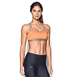 Under Armour Women's Armour Breathe