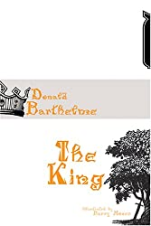 The King (American Literature Series)