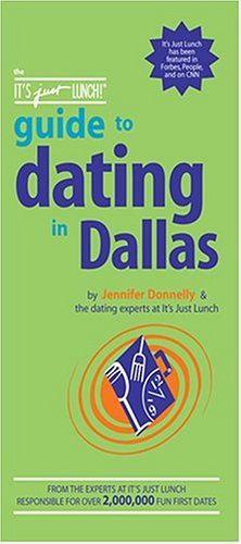 dating wc