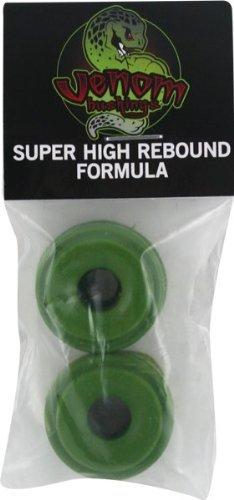 (Venom (Shr)Eliminator-80a Olive Bushing Set)