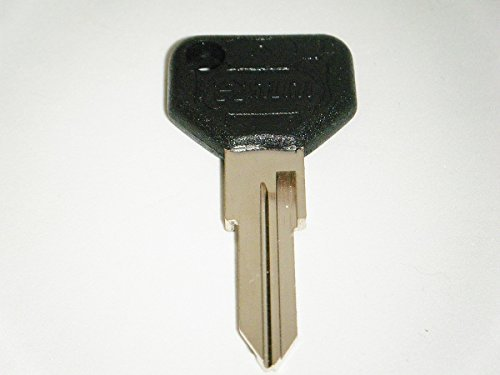 SILCA/ILCO One Key Blank Fits Ferrari: Testarossa from 1984 to 91-348,328,308 from 1989 to 1994-512TR from 1992 to 1995 & More ignitions 1981-1995 Lamborghini Contach - Early 1980's - 89 - Ignition. ()