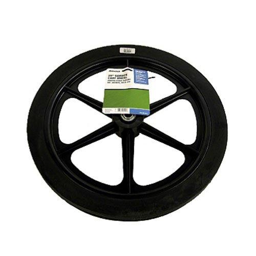 Arnold 20 Garden Cart Wheel