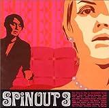 Spinout V.3