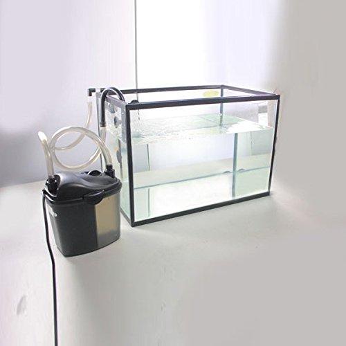 BOYU EF-05 Multi-layers Aquarium Filter Fish Tank Filter