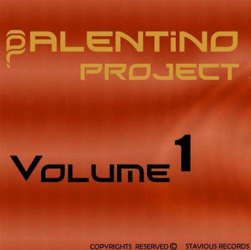 Kinky Volume - 9