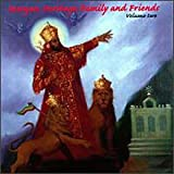 Family & Friends Vol.2