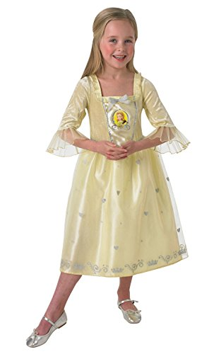 Small Girls Disney Princess Amber (Princess Amber Costumes)