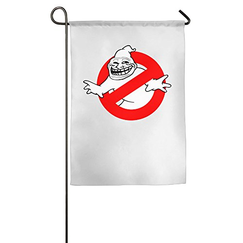 Ghostbuster-White-Summer-Alumni-Nation-Stripes-Flag-2016-Party