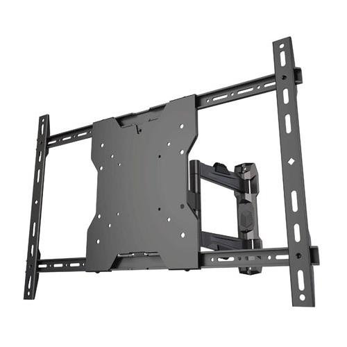 Oshpd Approved Wall Mounts - 1