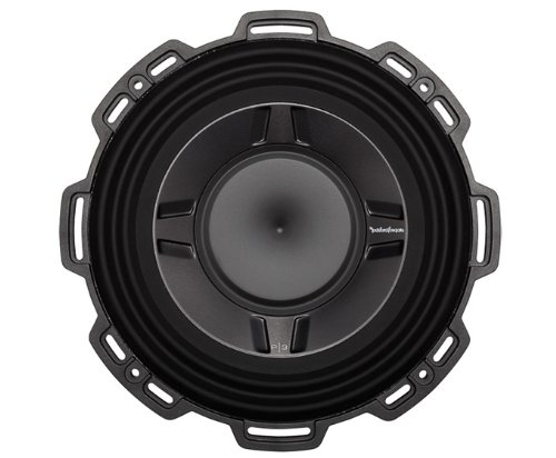 2) Rockford Fosgate P3SD4-12 P3SD412 12'' 1600W Shallow Mount Car Subwoofers Subs by Rockford Fosgate (Image #3)
