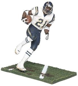 McFarlane Sportspicks: NFL Series 3 LaDainian Tomlinson Action Figure