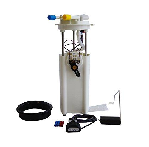 topscope-fp3972m-fuel-pump-module-assembly-e3972m-fits-1999-2000-cadillac-escalade-57l-v8-1998-1999-