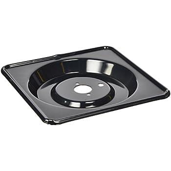 Amazon Com Genuine Frigidaire 318168124 Range Stove Oven