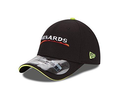 nascar-richard-childress-racing-paul-menard-2015-drivers-39thirty-cap-black-large-x-large