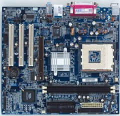 GIGABYTE 7VM333M RZ MOTHERBOARD WINDOWS 10 DRIVERS DOWNLOAD