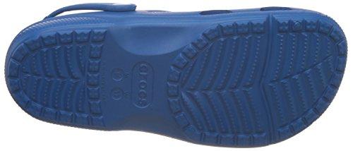 Crocs Ultramarine Crocs Crocs Clog Coast Coast Clog Ultramarine Clog Ultramarine Coast wBHCXFqqx