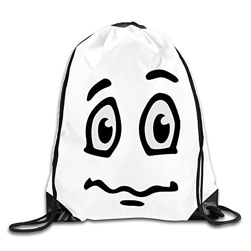 eronp-face-drawstring-backpacks-bags