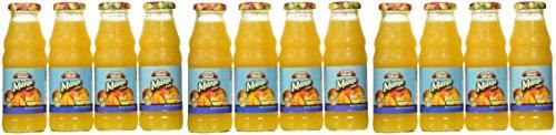 (Ziyad Mango Nectar Juice 9 Fluid Ounce (Pack of 12))