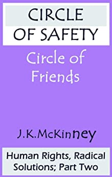Circle of Friends Essay Topics & Writing Assignments