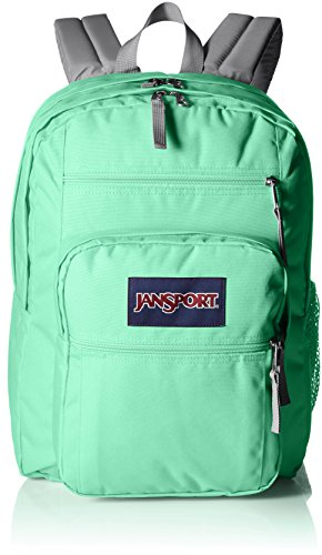Jansport Classic Backpack - 4