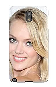New Style Galaxy Note 3 Case Slim [ultra Fit] Lindsay Ellingson Protective Case Cover