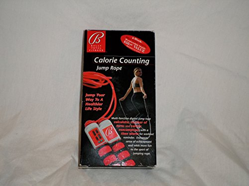 calorie-counting-jump-rope-by-bally-total-fitness