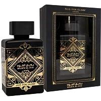 Lattafa Oud For Glory Eau de Parfum - 100 ml (For Men & Women) badee al oud