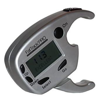 body fat tracker