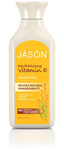 jason-revitalizing-vitamin-e-shampoo-16-fluid-ounce