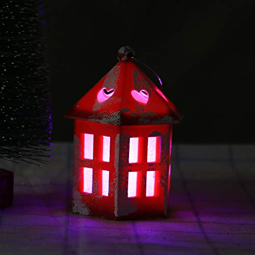 Led Lighting Enthusiastic Iron Diamond Drop Rose Gold Battery Box/ Usb Led Light String For Wedding Party Christmas Birthday Holiday Ambient Night Light Diversified In Packaging
