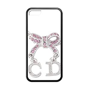 diy phone caseWEIWEI Hermes design fashion cell phone case for ipod touch 4diy phone case