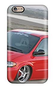 High Quality Lowrider Case For Iphone 6 / Perfect Case