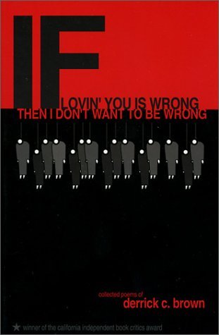 Download If Lovin' You Is Wrong then I Don't Want To Be Wrong ebook