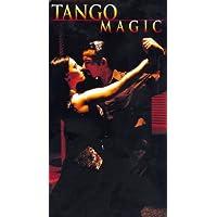 Tango Magic