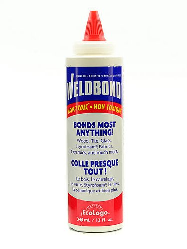 weldbond-universal-adhesive-12-oz-bottle-pack-of-4-