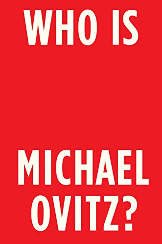 Who Is Michael Ovitz? by Portfolio