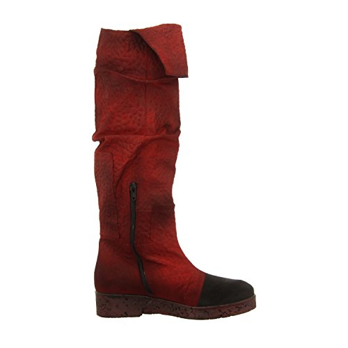 Papucei Latika Aw 17 Bordo