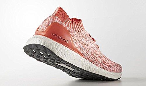 Adidas Prestanda Kvinnor Ultraboost Uncaged W Löparskor Rosa