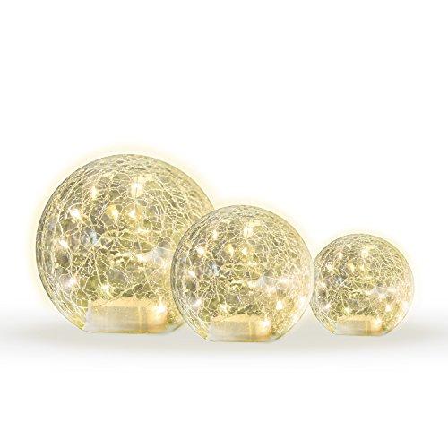 Light Balls For Garden in US - 8