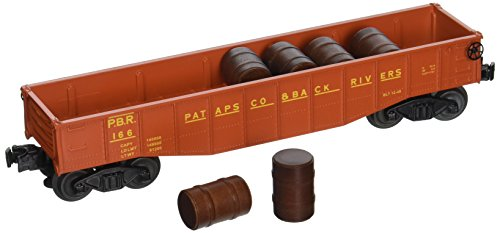 Williams by Bachmann Patapsco & Back Rivers Gondola for sale  Delivered anywhere in USA