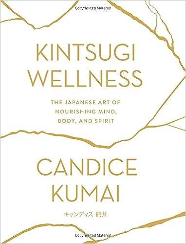 Author, Teacher, & Wellness Visionary