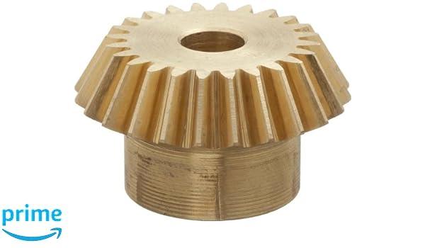 MTGNL1616H16 16×100mm Index External Lathe Turning Holder For TNMG1604//04//08//12