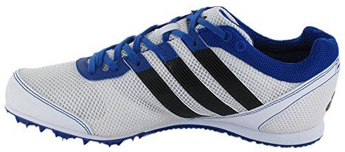 Blanc noir 3 De Enfant 37 Pointe Adidas 1 Chaussures 2 bleu Arriba qw7Y17