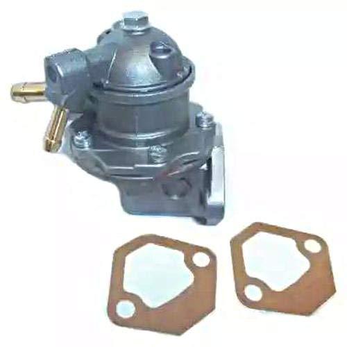 Meat /& Doria POC120 Mechanical Petrol Pump