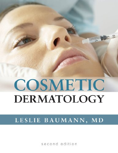 Cosmetic Dermatology: Principles and Practice, Second Edition: Principles & Practice Pdf